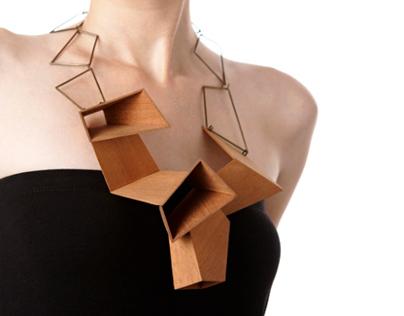 RISD: Wearable Work