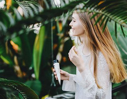 22 11 cosmetics online store website