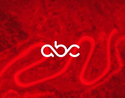 ABC Czepczyński Rebranding