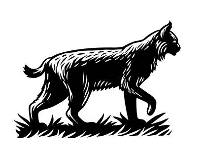 Animal Crests - OSU CVHS