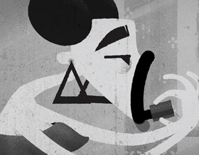 Les Préparatifs | animation
