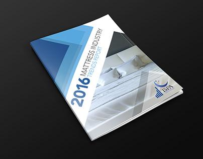 ISPA Industry Report