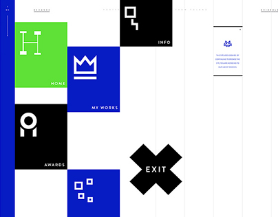 Disajn.pl 2015 official version