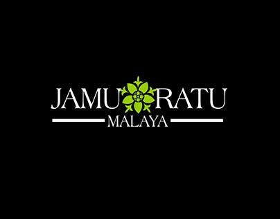 RANDOM VIDEOGRAPHY (JAMU RATU MALAYA)