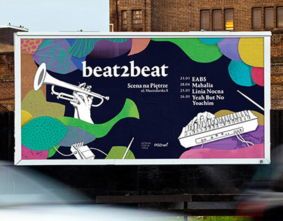 beat2beat