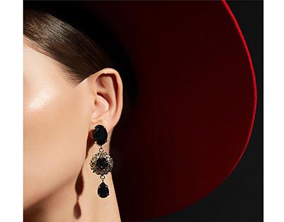Dolce&Gabbana / Saint Laurent
