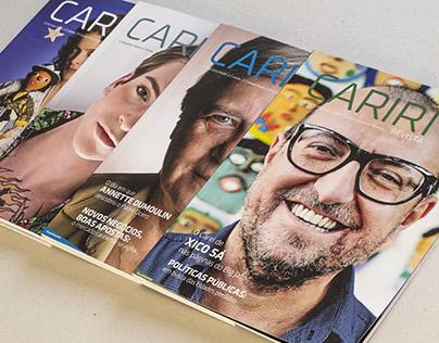 Cariri Revista