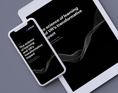 E-Books Design Project