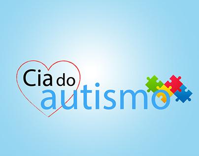 Cia do autismo