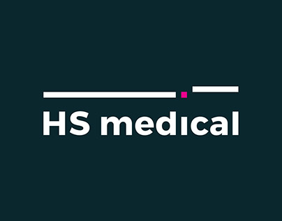 brand   HS medical