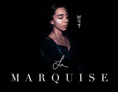 La Marquise   @ Cali