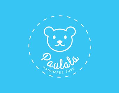 Paulala - handmade toys