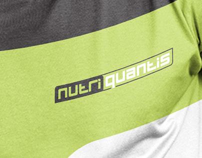 Branding Nutriquantis