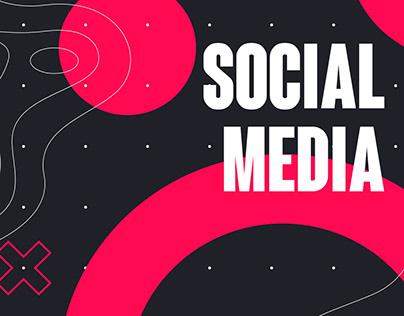 SOCIAL MEDIA - PEÇAS PARA INTERNET 2