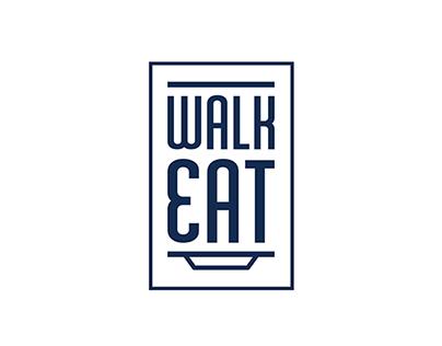 CODE 2016 - WALKEAT