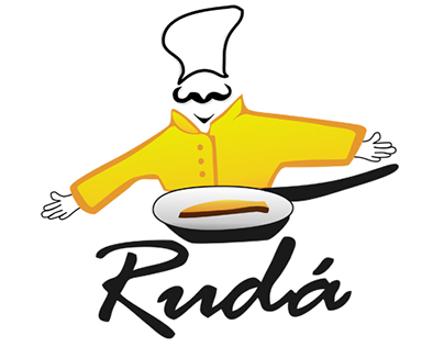 Rudá Restaurante - Monte Alto/SP