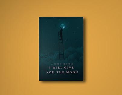 cover book . غلاف كتاب