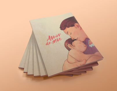 Programa Amor de Mãe