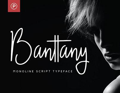 Banttany