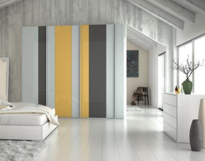 Bedroom_proj_Cside