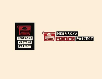Nebraska Writing Project