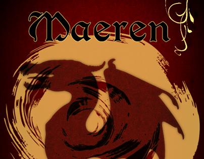 Capa || Maeren