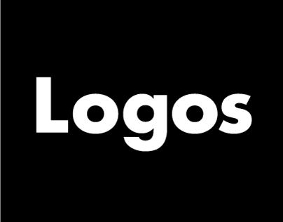 LOGOS / VARIOUS CLIENTS