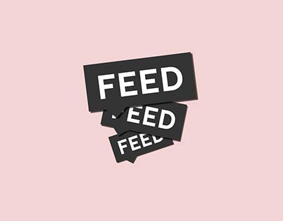 FEED 19