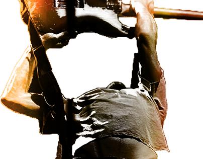 John Frusciante: Improvisation Analysis