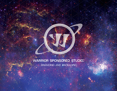Warrior Sports Sponsored Studio