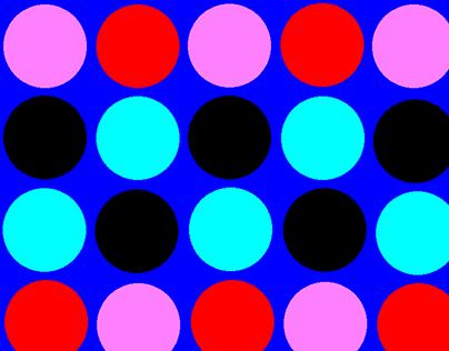 Circles 1
