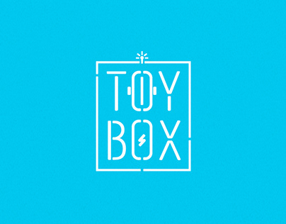 Toy Box - Samsung (Proposal)