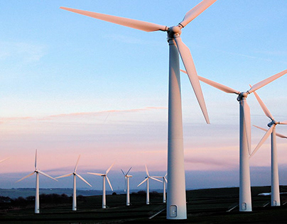 Renewables Starting to Overtake Coal Energy Consumption