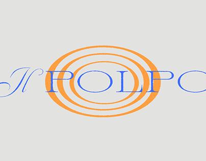 Il Polpo (2020) – Brand Identity