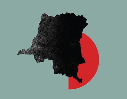 Coltan: un pillage international