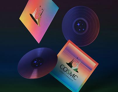 CosMc Assortments