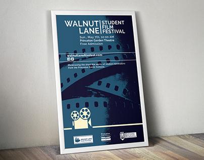 Walnut Lane Festival