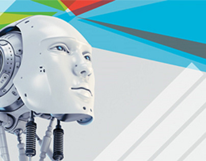 From Collector: The Rise of AI in Debt Collection