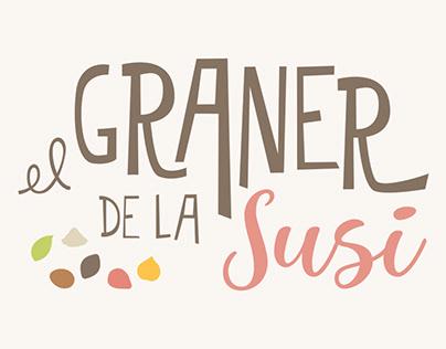 Graner