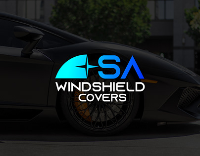 A Canadian Brand for Wind Sheild covers
