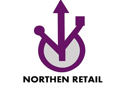 Logo - Northen Retail