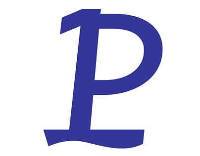 Corpolate Logo: Pacific One Management Co.,Ltd.