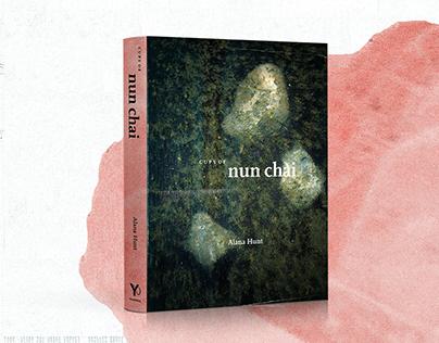 Nun Chai book