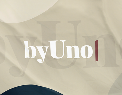 ByUno Group