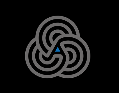 Athemium - life automation