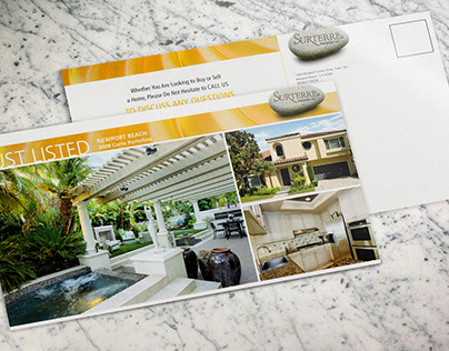 Real Estate Collateral