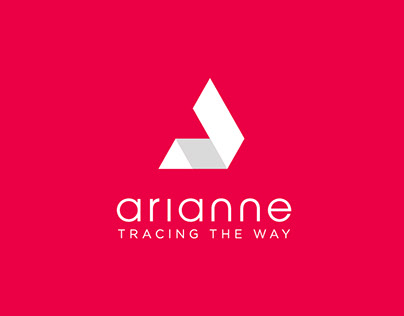Arianne - Tracing the way