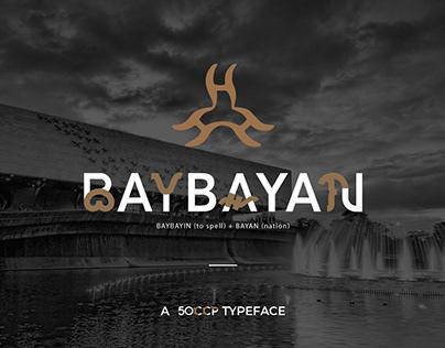 CCP Baybayan