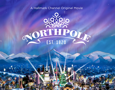 Northpole Est.1820
