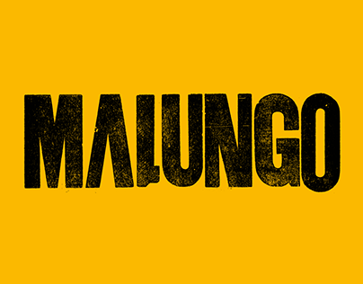 Jornal Malungo